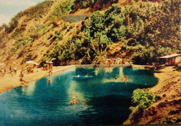 piscina2_ott