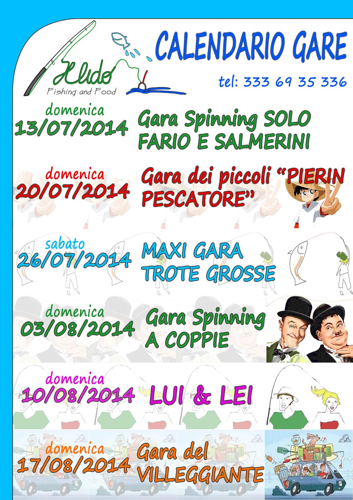 calendario_gare_ott